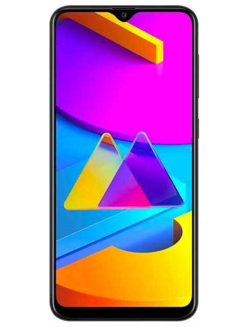 Samsung Galaxy M10S Emobik Screen Protector