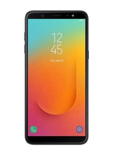 Samsung Galaxy J8(2018) Emobik Screen Protector