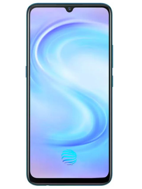 Vivo S1 Emobik Screen Protector