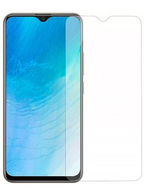 Vivo U19 Emobik Screen Protector