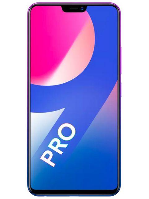 VIVO V9 Pro Emobik Screen Protector
