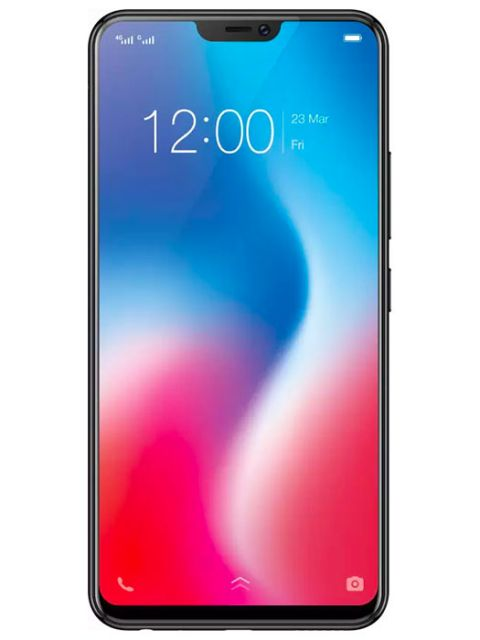VIVO V9 Emobik Screen Protector