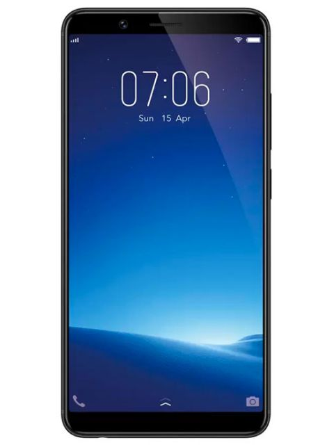 VIVO Y71 Emobik Screen Protector