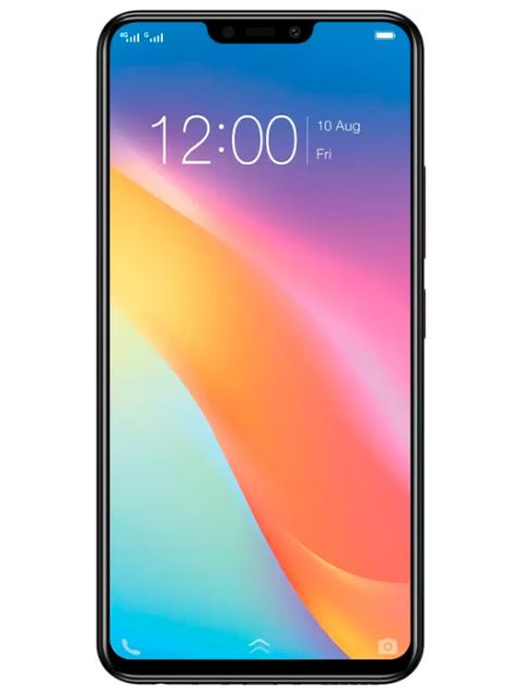 VIVO Y81 Emobik Screen Protector