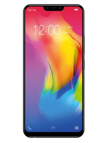 VIVO Y83 Emobik Screen Protector