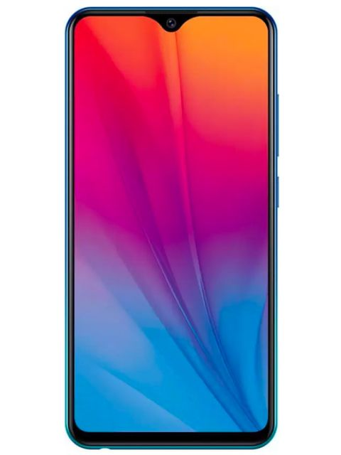 Vivo Y91i Emobik Screen Protector