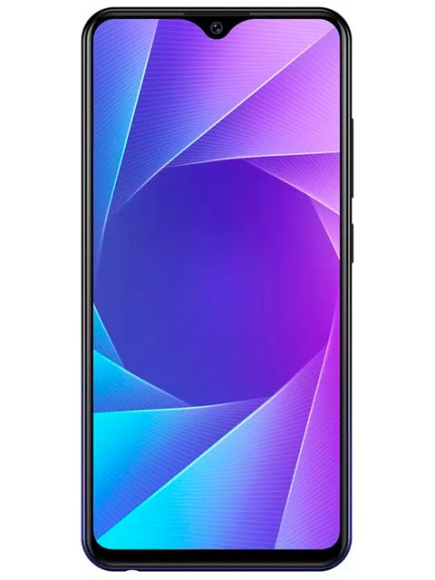 VIVO Y95 Emobik Screen Protector