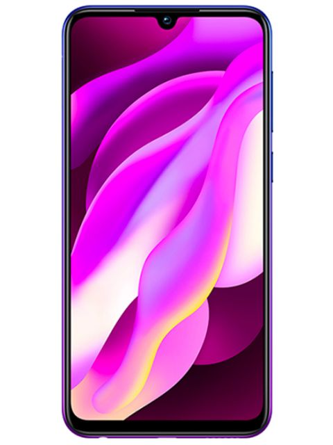 VIVO Y97 Emobik Screen Protector