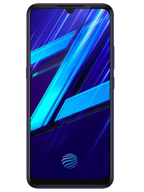 Vivo Z1X Emobik Screen Protector